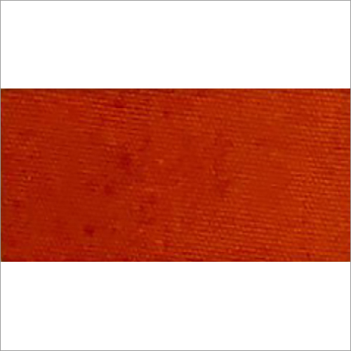 Orange M2R Dyes