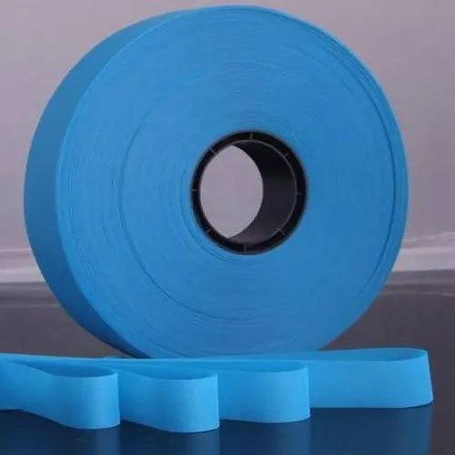 Heat Seal Seam tapes