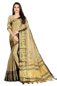 Ladies Party Wear Saree