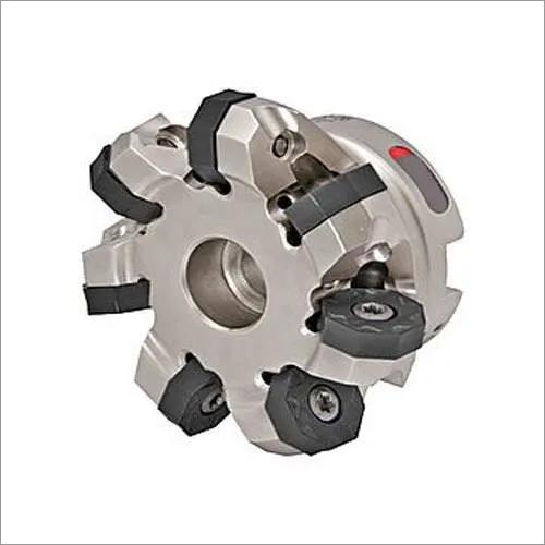 Carbide Face Mill Cutter
