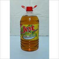 Dishwash Liquid 5 ltr