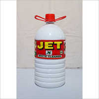 Jet White Cleaner 5 litre