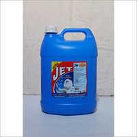 Toilet Cleaner 5 litre