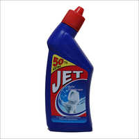 Toilet Cleaner 300 ml