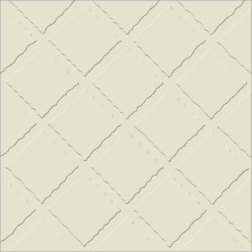 300X300 Matrix Ivory Parking Tile