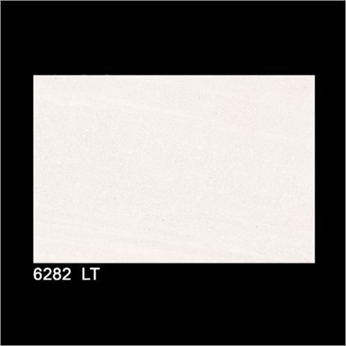 300X450 Glossy Series Designer Wall Tile