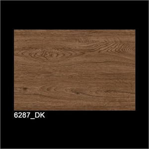 300X450 Glossy Series Polished Wall Tile