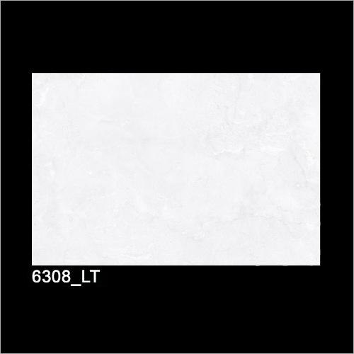 300X450 Glossy Series Wall Tile