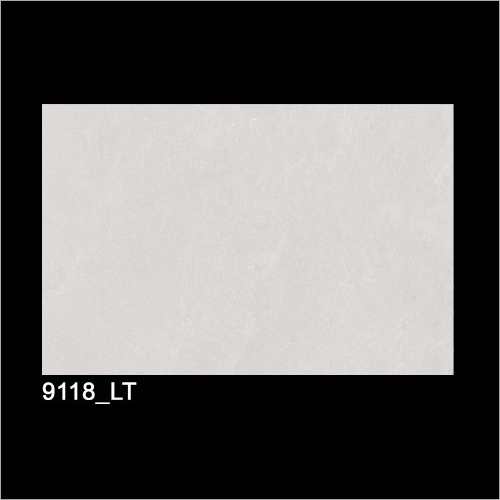 300X450 Matt Series Wall Tile