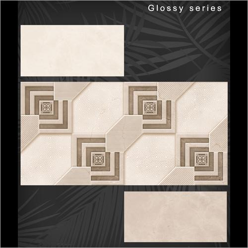 300X600 Glossy Series Wall Tile