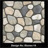 396X396 Stonex Digital Floor Tile