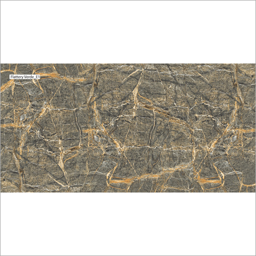 600X1200 GVT And PGVT Floor Tile