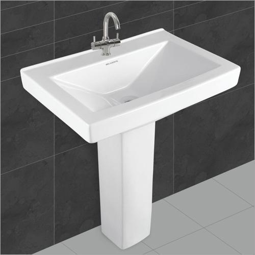LCD Set Wash Basin