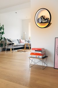 Decorative Wall Lamps