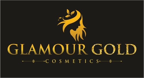 Glamour Shampoo With Aloevera And Olive Oil
