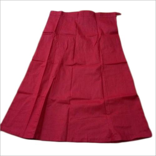 Jumbo Cotton Petticoat
