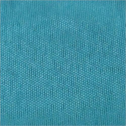 Fine Poplin Fabric