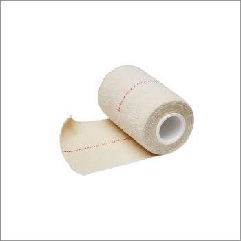 Elastic Adhesive Bandaage