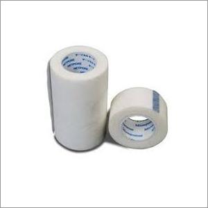 White Surgical Bandage