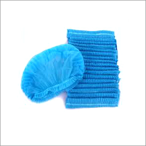 Surgical Disposable Cap