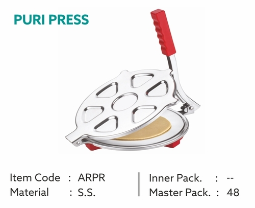 Puri Press