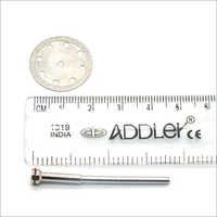 Addler Diamond Disc Abrasive