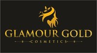 GLAMOUR SKIN WHITENING FACE WASH