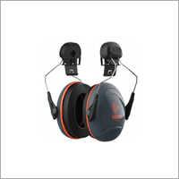 Safety Headphone