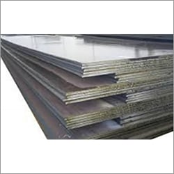 Structural Plates