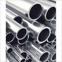 Steel Structurals