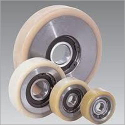 Conveyor Wheels