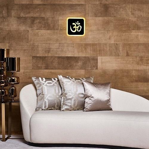 15W OM Wall led Lamp, (Warm White)