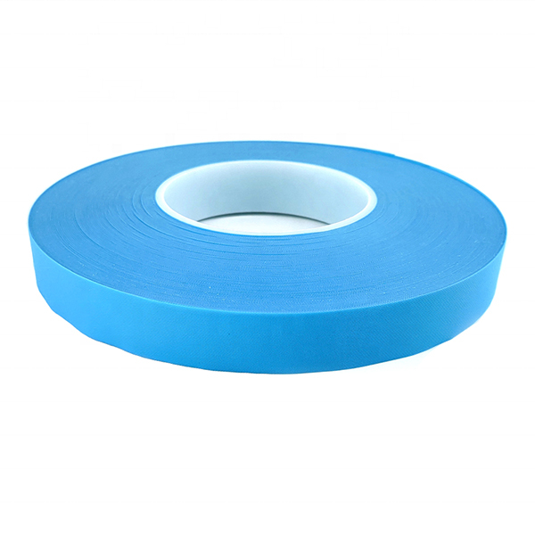 Blue Seam Sealing Tape