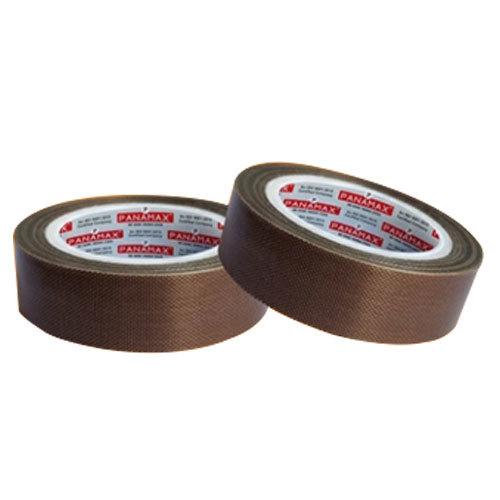Panflon Tape