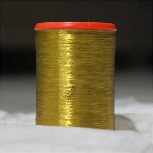 Silkfast German Zari Thread