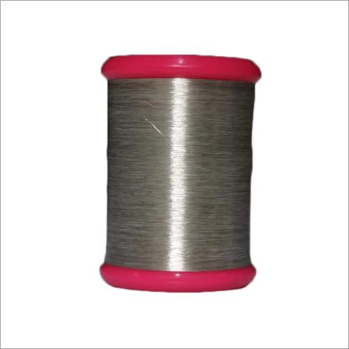 Silver German Zari Thread