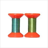 German Pure Zari Thread