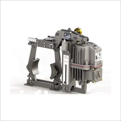 SMD Thruster Brake