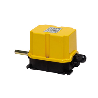 FG Limit Switch