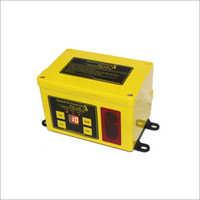Laser Anti Collision Device