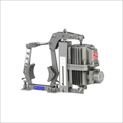 Thruster Brake SMD IIC