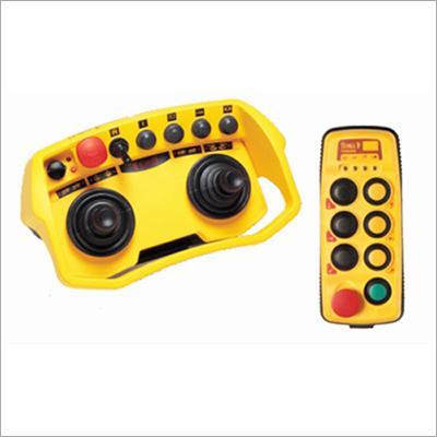 Itowa Radio Remote