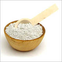 Nat Silica Powder