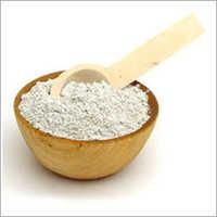 Silica Mineral
