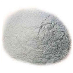 Synthetic Aluminum Silicate