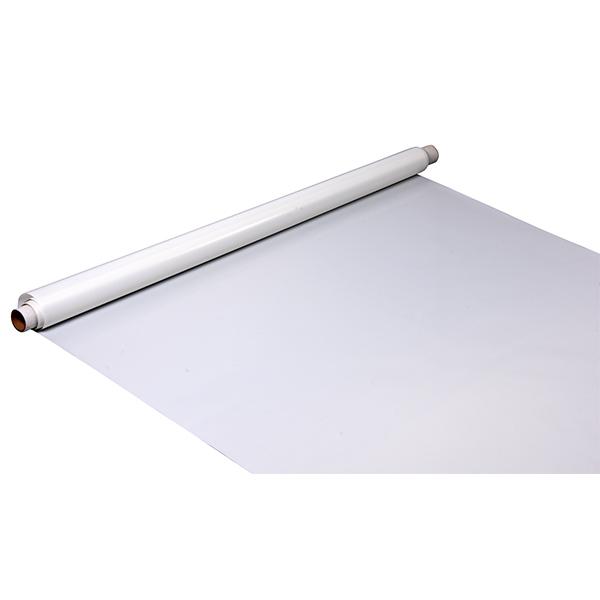Ptfe White Cloth Spl Tape