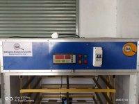 5000 Egg Capacity Fully Automatic Egg Incubator