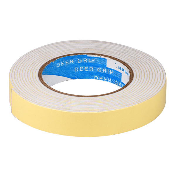 Ww Foam Tape