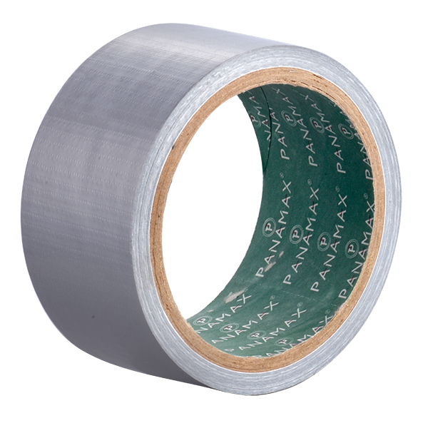 Rubber Duct Tape