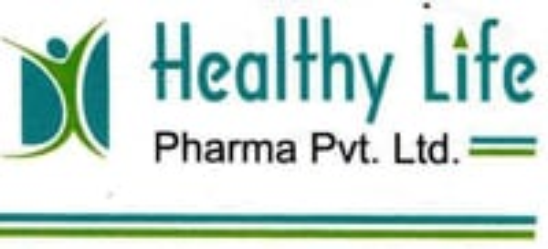 Amikacin Sulphate Injection 500 Mg